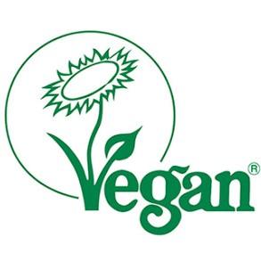 vegan official logo